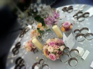 Madhen Wedding 3