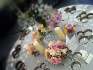 Madhen Wedding
